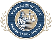 American Institute of Criminal Attorneys